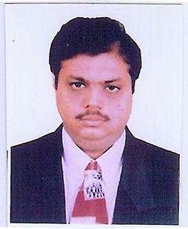 RAMESH KUMAR AGARWAL.jpg