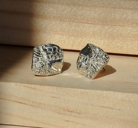 Fusion Texture Studs