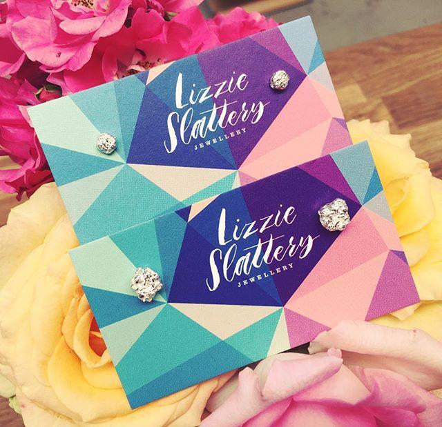 Lizzie Slattery