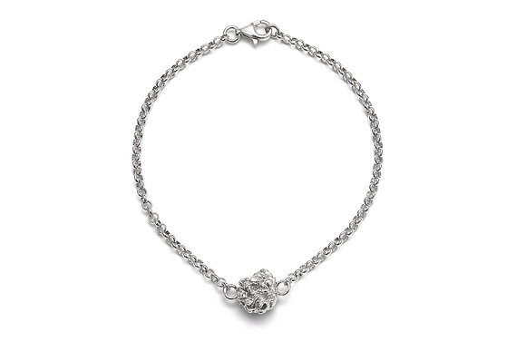 Molten Bracelet