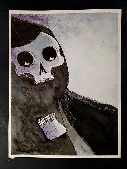 Los fantasmas de mi ciudad+Original 7
