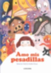 Forros-amo-mis-pesadillas_cropped-002_ed