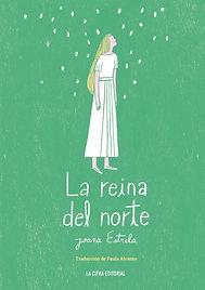 La_reina_forros_español_corr-001_edited.