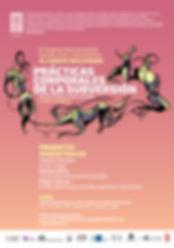 cartel congreso color.jpg