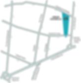 u_xoc_map.png