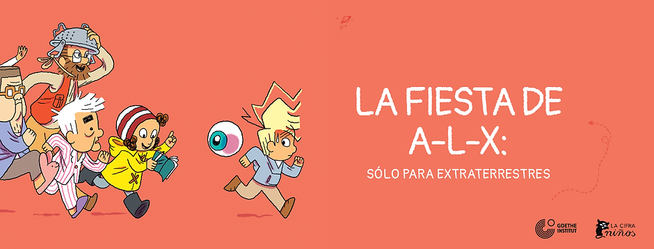 Lecturable_ALX_1 arte_FB header.png