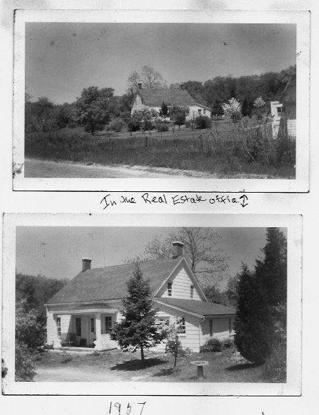 First pics of B&C house 1957.jpeg