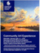 2019 1 19 East - West Old Florida Painta