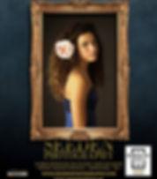 Seeden Photography ad