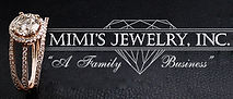 Mimis Jewelry ad for web
