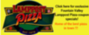 Fountain Valley Lamppost Pizza ad for web