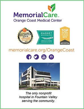 MemorialCare Ad For Web Border.jpg