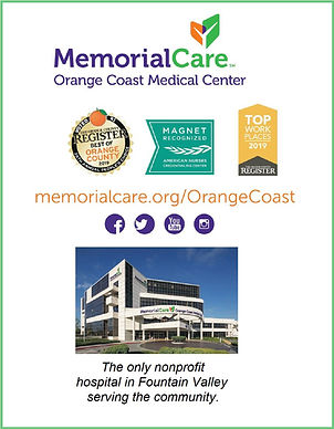 MemorialCare Ad For Web Border.jpg