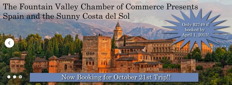 Chamber-Spain trip image.jpg