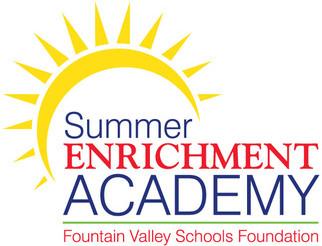 Schools Foundation seeks Summer Enrichment Academy Director