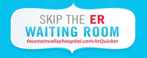 Fountain Valley Regional Hospital ad for web