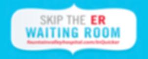 Fountain Valley Regional Hospital ad for web