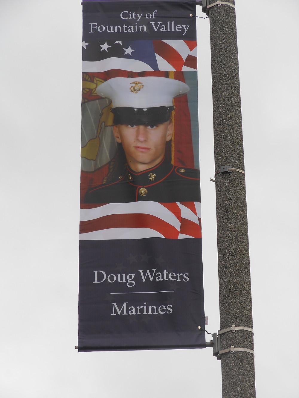 Military hero banner.jpg
