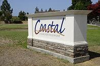 coastal.jpg