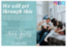 Mimi's Ad.jpg