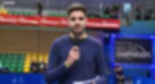 Creit: BBC Sport
