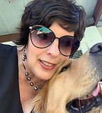 Linda_Salon_Forte_Employee_Green_Bay.jpg