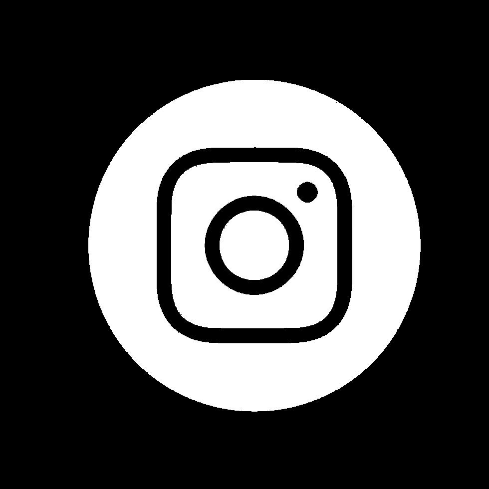 social icons-03