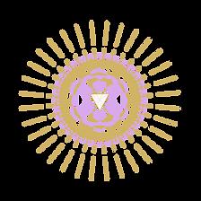 Deidre Norman Logo - Final-1 (dragged)-0