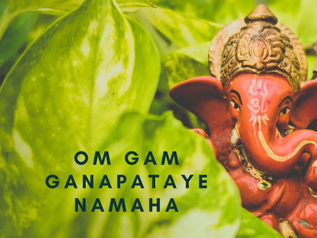 Mantra Practice for Aligning with the Sweetness of Life