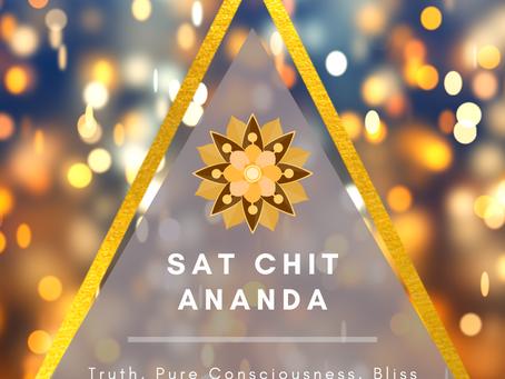 Kriya Practice for Bliss!