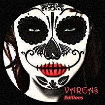 VARGAS-logo.jpg