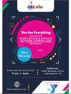 SHE Event April 2018 (website)