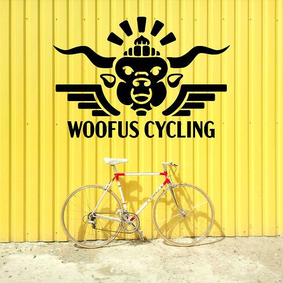 Woofus Cycling social....jpg