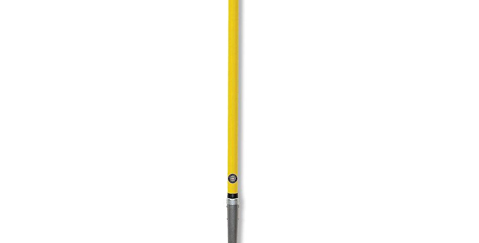 Fiberglass Long Handle Shovel