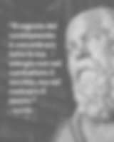 Socrate_edited.png