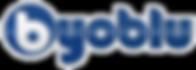 logo byoblu_edited.png