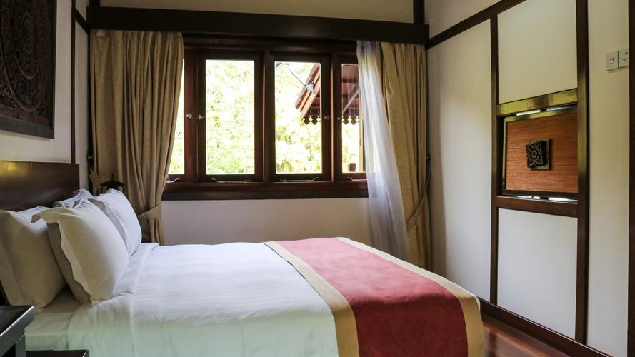 Raja wali suite 04 edited (1 of 1).jpg