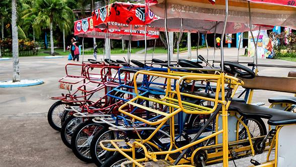 four wheel bicycle Thumbnail 750 x 600.jpg