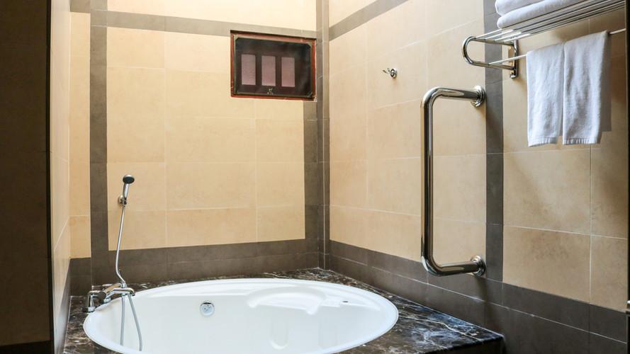 Raja wali suite 05 edited (1 of 1).jpg