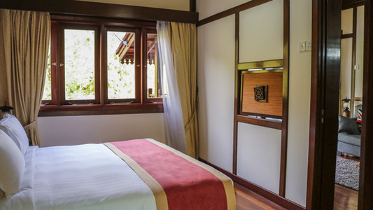 Raja wali suite 03 edited (1 of 1).jpg
