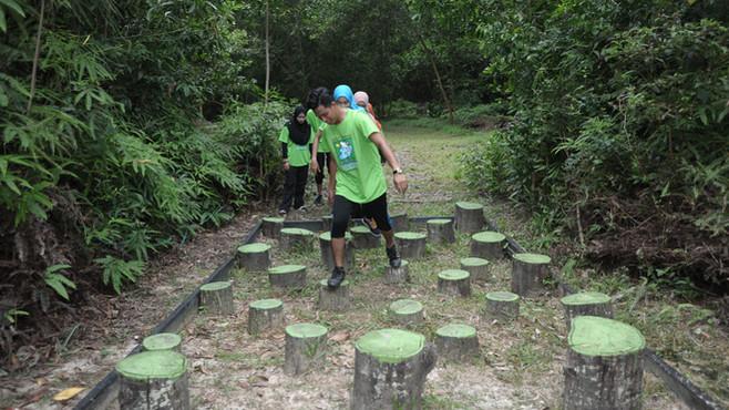 Log Jump (1).JPG