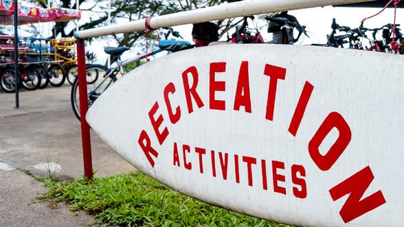 BMR Recreational activities Thumbnail 750 x 600.jpg