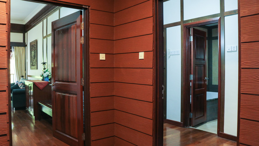 Raja wali suite 06 edited (1 of 1).jpg