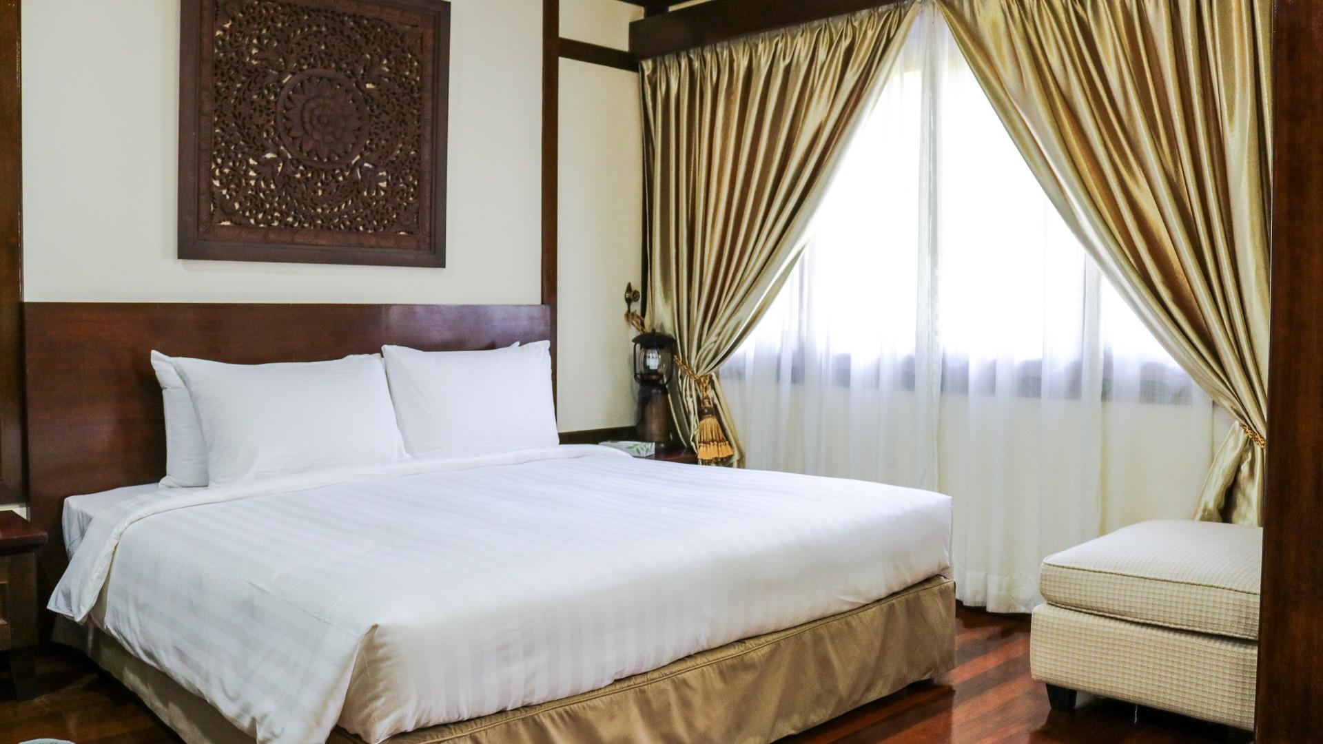 Cenderawasih suite 02 edited (1 of 1).jpg