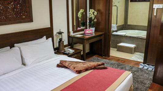 Seri Lembayung suite(818) 01 edited (1 of 1).jpg