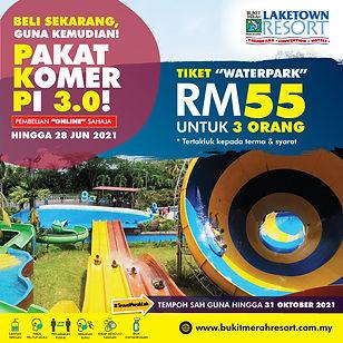 Waterpark RM55.jpg