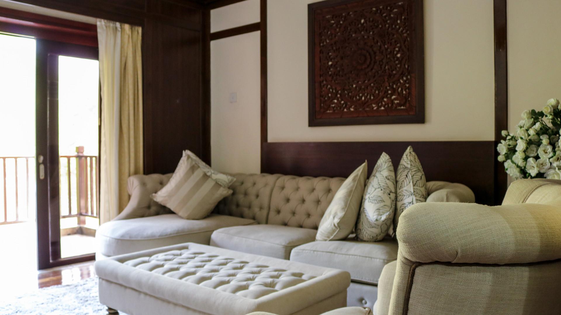 Cenderawasih suite 05 edited (1 of 1).jpg