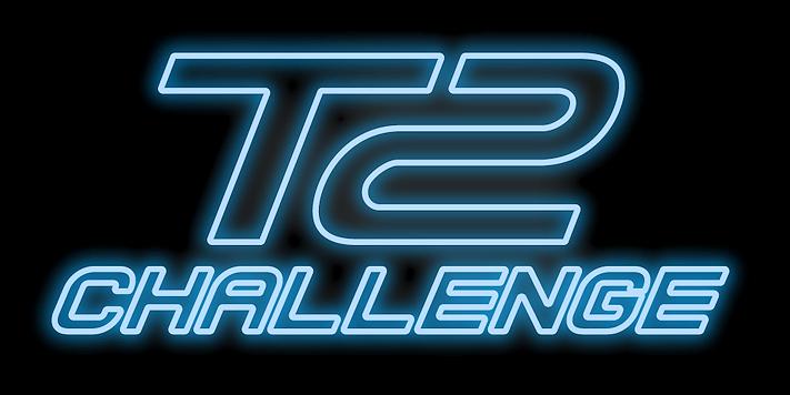 T2-Challenge-S2-Big-Logo.png
