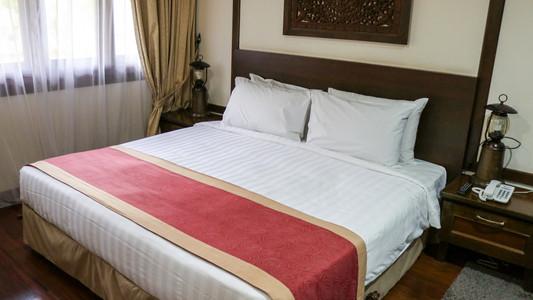 Seri Lembayung suite(818) 03 edited (1 of 1).jpg