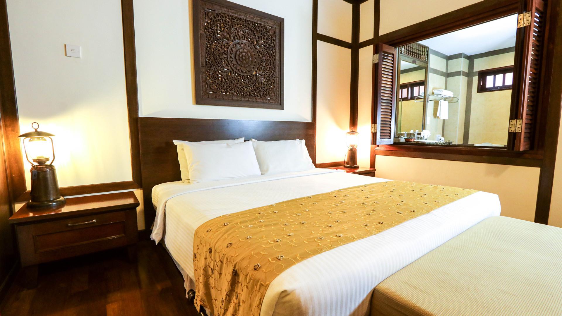 Stay_Kpg Air Room 2.jpg